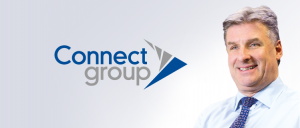 Text book disposal of Connect Group's education supplies division opens up opportunities for growth
