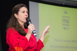Festival of Female Entrepreneurs returns for sixth year with host of top speakers