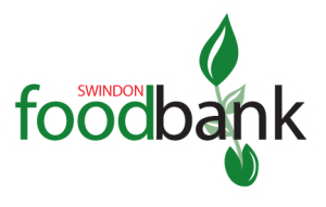 Swindon Foodbank stocks up following law firm Thrings' donation