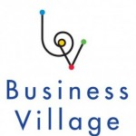 BV-logo-283x300