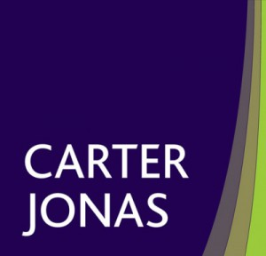 Second Marlborough office for Carter Jonas after it recruits Humberts directors