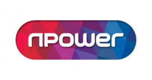 Swindon workers at troubled Npower caught up in energy market mega-merger