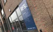 Management consultancy RFS' growth earns it place among the UK's top 100 for second year