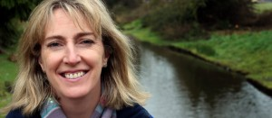 National Trust chief operating officer to take over charity's top role in March
