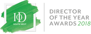 Just over week left to enter South West Director of the Year Awards