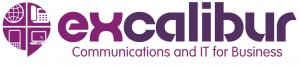 New direction for Excalibur Communications following management buy-out
