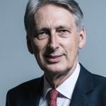 Official_portrait_of_Mr_Philip_Hammond_crop_2