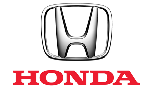 Honda confirms shock plan to close Swindon plant: Full company statement