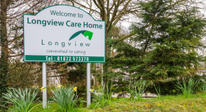 Thrings team advises care home group on fourth Cornish acquisition