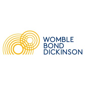 Strength of South West's housing market builds land sale activity at Womble Bond Dickinson